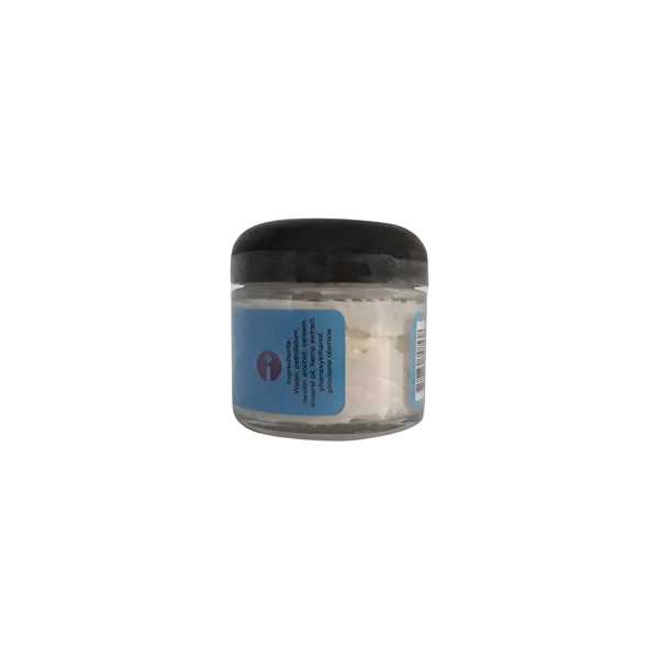 Pain Quench CBD Cream 140mg-280mg Extra Strength