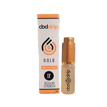 CBD Tinctures,CBD oil, CBD Drips & Rix Mix, Back to basics